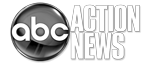 abcactionnews.png