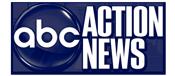 abcactionnewsblue.png