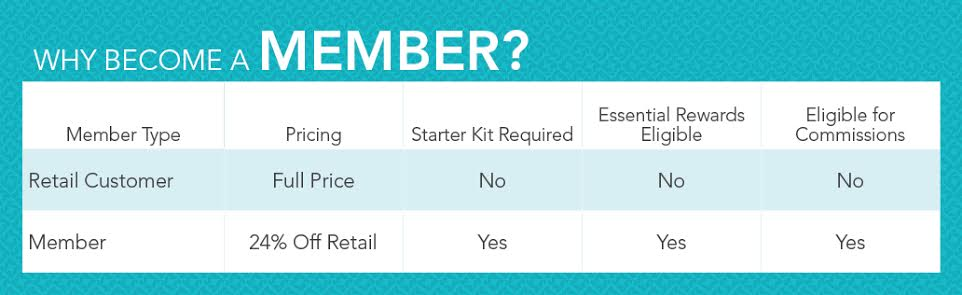 why-become-a-member-en-us.jpg