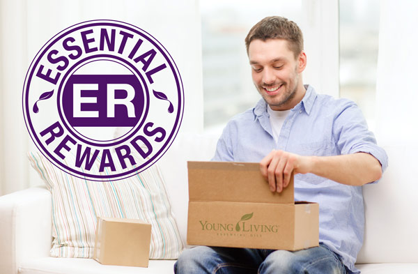 young-living-essential-rewards.jpg